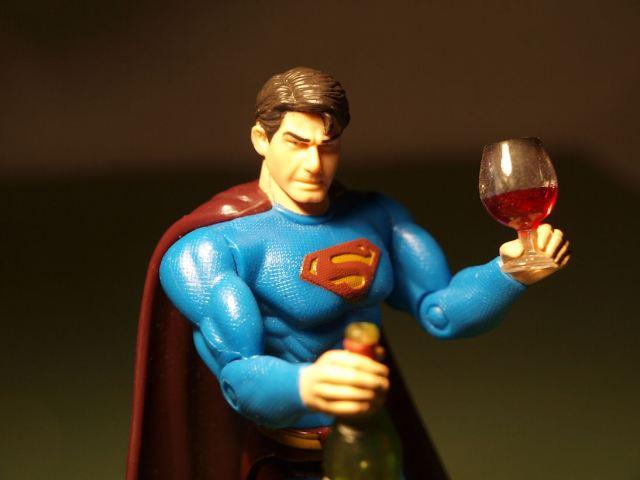 superman.jpg (94 KB)