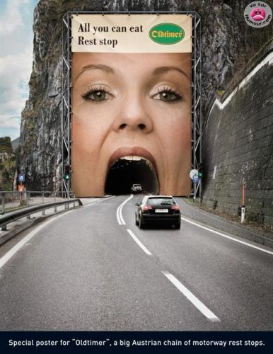 Deep Throat.jpg (76 KB)
