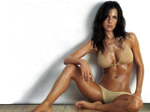 kelly monaco.jpg (72 KB)
