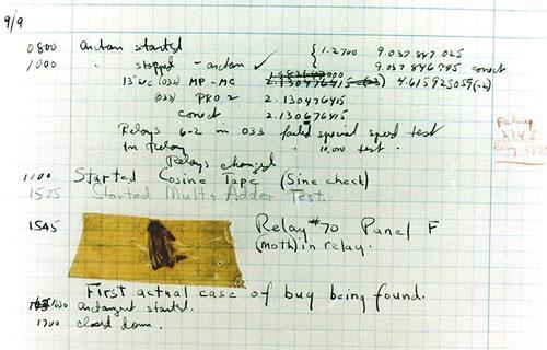 first-computer-bug.jpg (41 KB)
