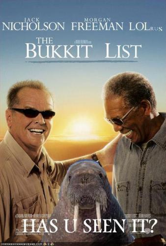 bucket.jpg (60 KB)