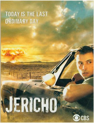 Jericho.jpg (98 KB)