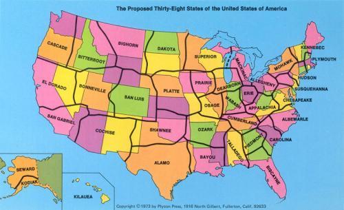 38states.jpg (123 KB)