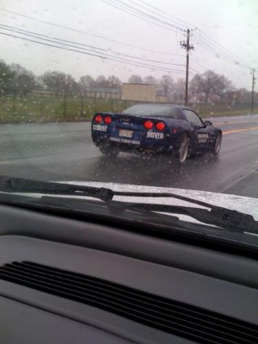 Student Driver Corvette.jpg (76 KB)
