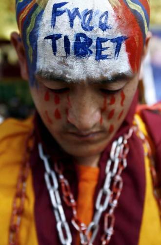 Free Tibet.jpg (45 KB)