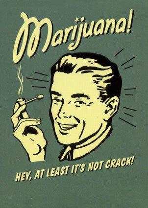 weed-not-crack.jpg (31 KB)