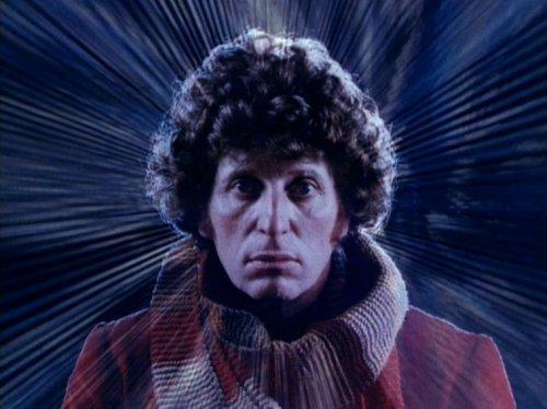 Dr_Who1.jpg (90 KB)