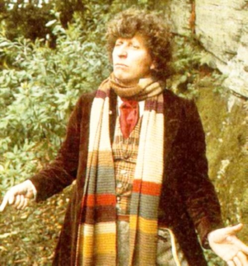 Tom_Baker_4_b.jpg (85 KB)