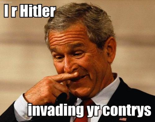 i-r-hitler-invading-yr-contrys.jpg (51 KB)