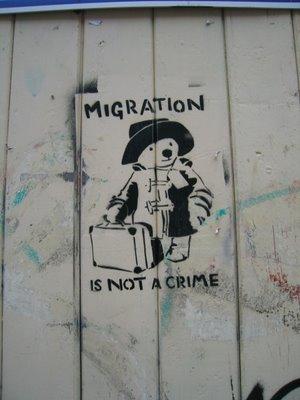 Paddington-Migration-Is-Not-A-Crime.jpg (25 KB)