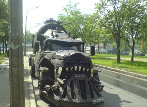 monster_truck_russia.jpg (155 KB)
