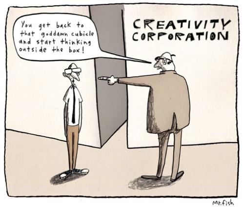 creativitycorp.jpg (76 KB)