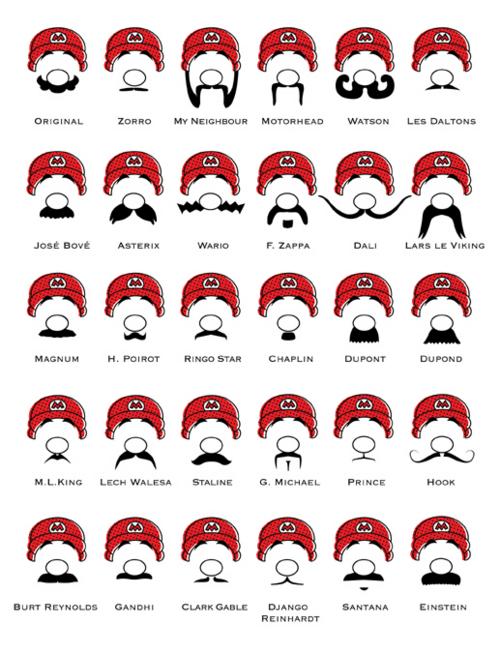 marios_mustaches.jpg (260 KB)