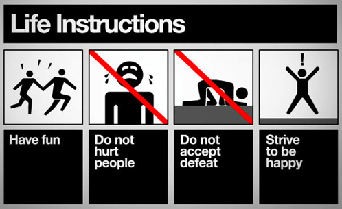 life-instructions.png (82 KB)
