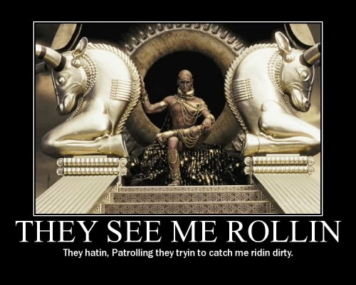 300_Xerxes_They_See_Me_Rollin.jpg (113 KB)