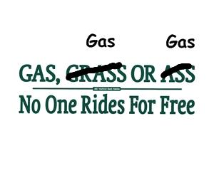 gas2008.jpg (30 KB)