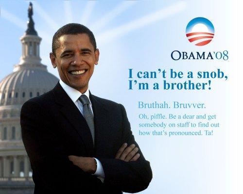 obamabrother.jpg (157 KB)