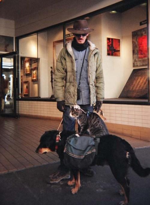 Dog_Cat_Mouse062707a.jpg (66 KB)