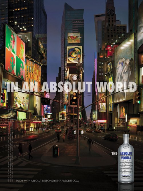 absolut_times_square.jpg (201 KB)