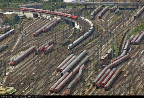 railway_0.jpg (232 KB)