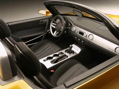 Dodge-Demon-Concept-018.jpg (411 KB)