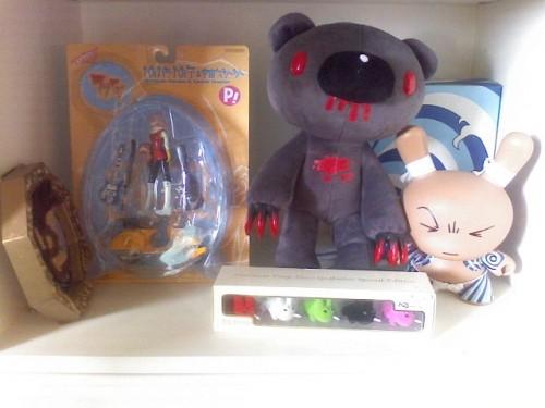 toys5.JPG (145 KB)