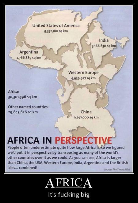 africa.jpg (46 KB)