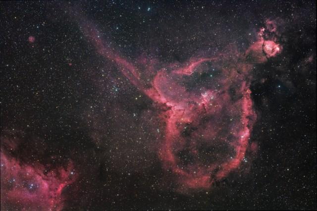 IC1805_Daniel.jpg (1 MB)
