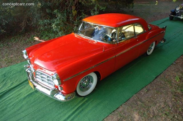 55_Chrysler_C300_DV-06-HHC_05.jpg (128 KB)