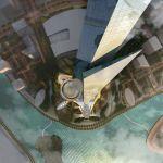Kingdom-Tower-Jeddah-07.jpg