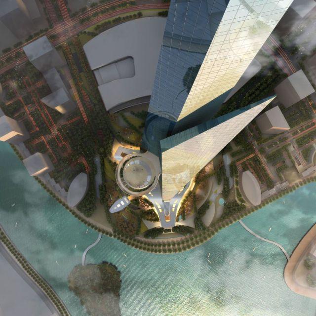 Kingdom-Tower-Jeddah-07.jpg (192 KB)