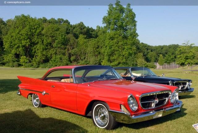 61-Chrysler_300G_Cpe_DV-08_BC_01.jpg (309 KB)