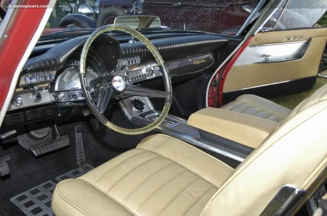 61-Chrysler_300G_Hardtop-DV-08-RMM-i04.jpg (227 KB)