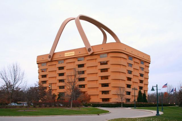 800px-Newark-ohio-longaberger-headquarters-front.jpg (93 KB)