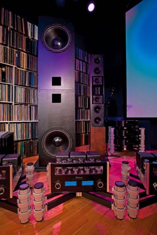 sound_system4.jpg (72 KB)