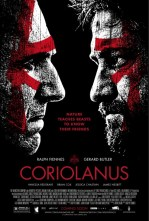 coriolanus-movie-poster-01-550×814.jpg