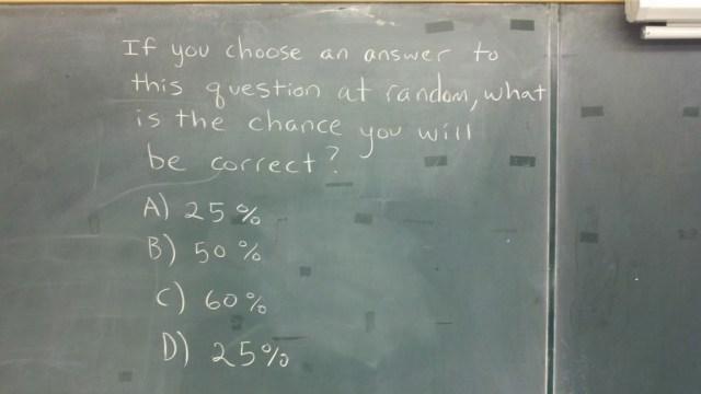 probabilitybig.jpg (65 KB)