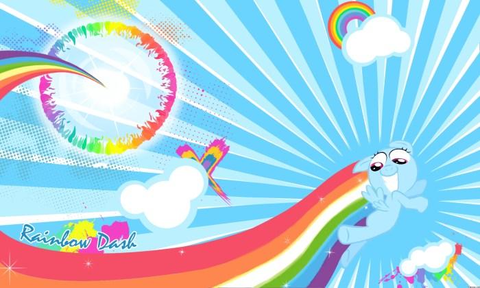 13402-rainbow-dash-ponys-my-little-ponies.jpg (1 MB)
