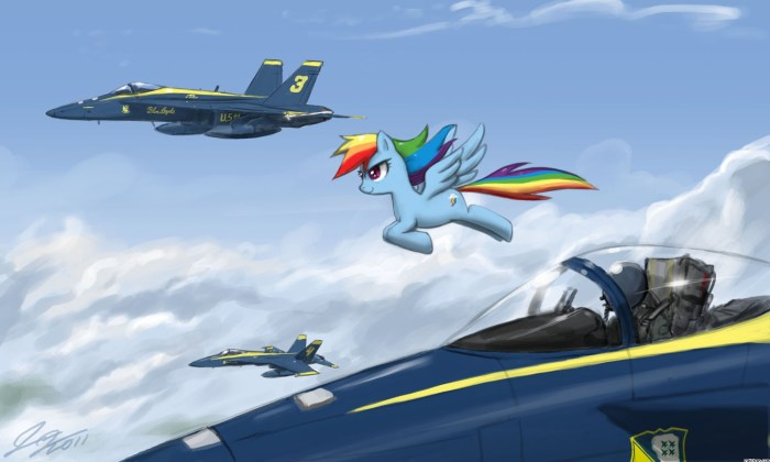 1307230137-my-little-pony-f-18-hornet-rainbow-dash-wallpaper.jpg (349 KB)