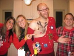 kbt-christmassweater.jpg