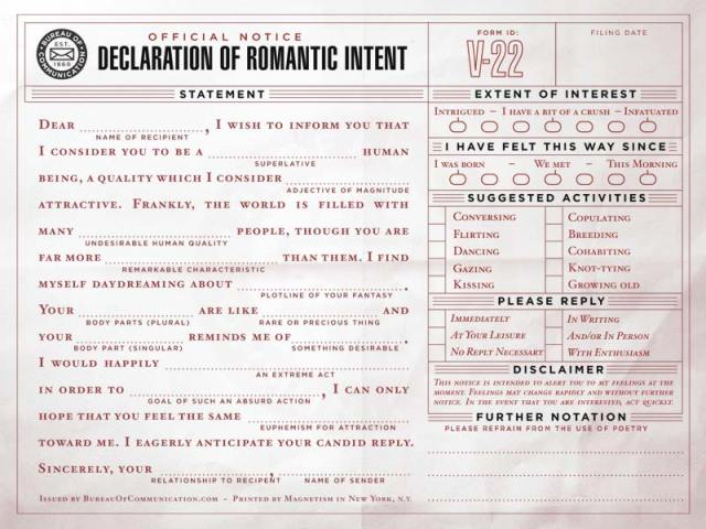 declaration-of-romantic-intent.jpg (85 KB)