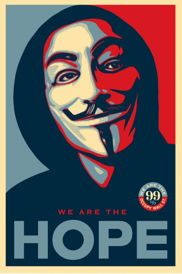Occupy-HOPE-poster-Shepard-Fairey-600x902.jpg (79 KB)