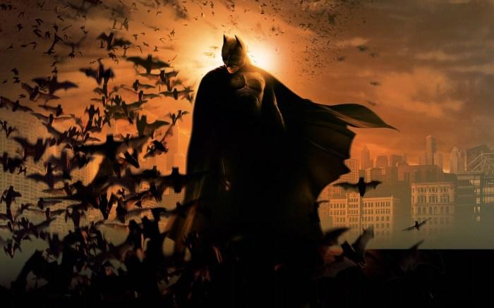 batman-begins.jpg (397 KB)