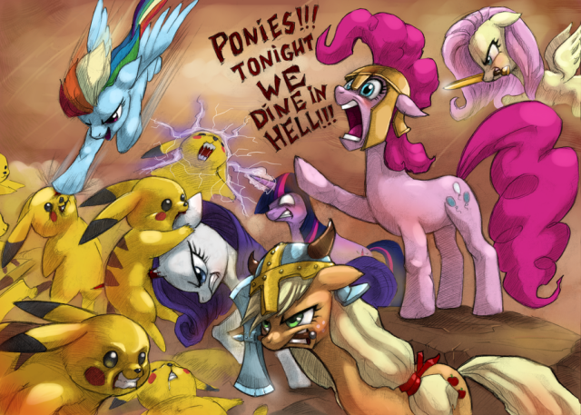 300_ponies_by_flick_the_thief-d3grwir.png (1 MB)