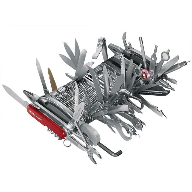 Knife.jpg (192 KB)