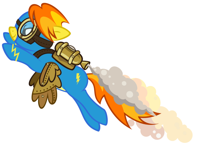 steampunk_spitfire_by_gratlofatic-d4iite0.png (304 KB)
