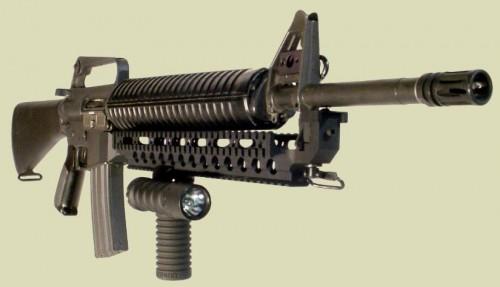 M16_Rail_M203grip_Light.JPG (33 KB)