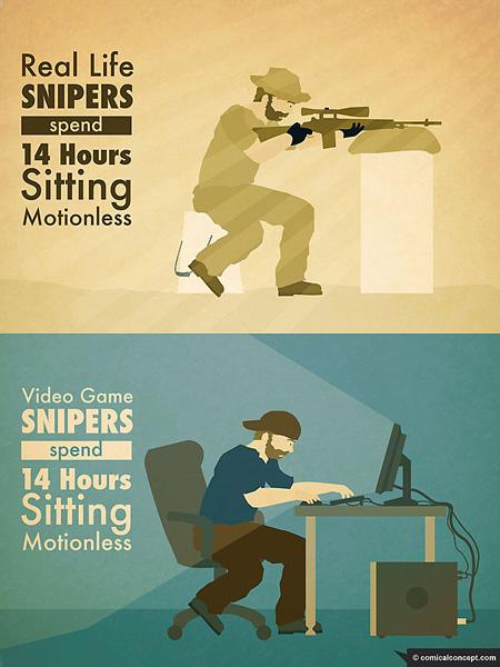 snipers.jpg (90 KB)