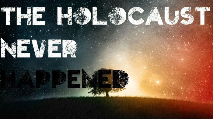 holocaust.jpg (435 KB)