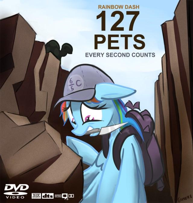 127_pets_by_gsphere-d4gnfqb.jpg (331 KB)